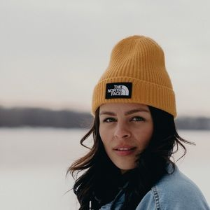 Tuque The North Face